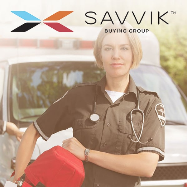 savvik buying group featured image